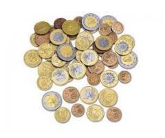 oferta 48 godzin: justincia.finance15@gmail.com