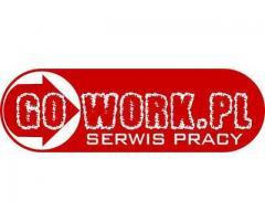 Praca dla Opiekunki, Niemcy - 1300 euro/miesiąc