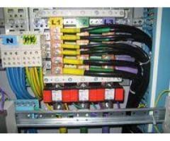 Montaż, ustawienie anten, cyfrowy polsat,telewizja naziemna - tanio