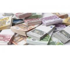 oferta pożyczek