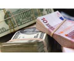 oferta pożyczek private